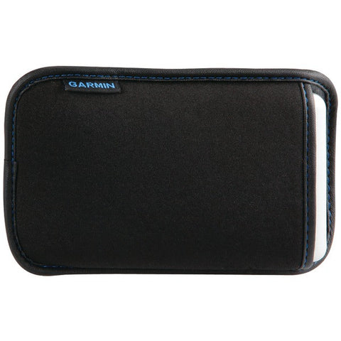 "4.3"" Soft Carrying Case - GARMIN - 010-11792-00 - Humble Brothers"