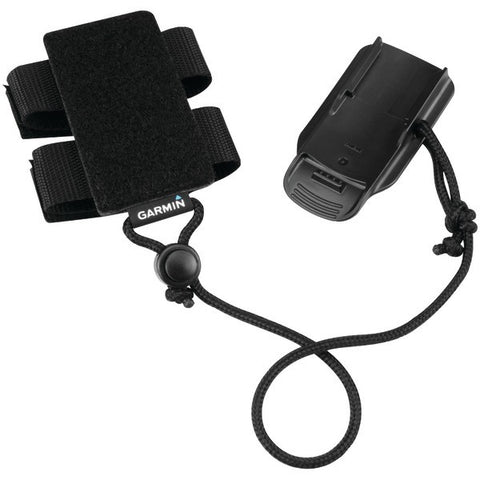 Backpack Tether - GARMIN - 010-11855-00 - Humble Brothers