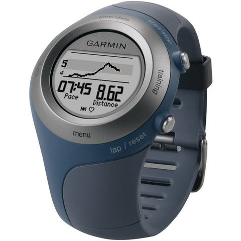 Refurbished Forerunner(R) 405CX - GARMIN - 010-N0658-30 - Humble Brothers