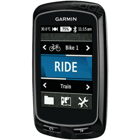 REFURB Edge(R) 810 - GARMIN - 010-N1063-00 - Humble Brothers