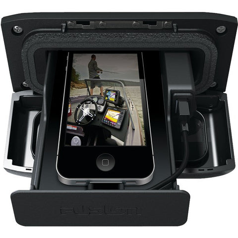 UNI-Dock for SonicHub(R) - LOWRANCE - 000-11256-001 - Humble Brothers