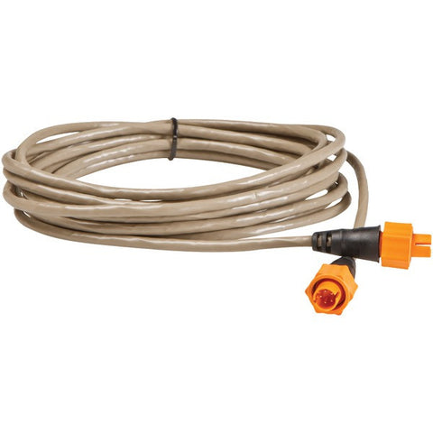 25ft Ethernet Cable - LOWRANCE - 000-0127-30 - Humble Brothers