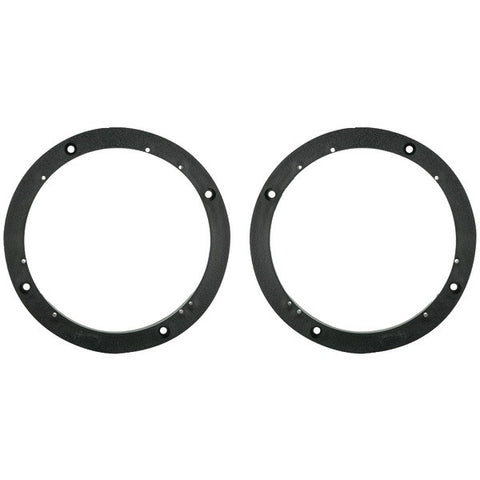 ".5"" Universal Speaker Spacer Rings for 5.25"" Speakers - METRA - 82-4400 - Humble Brothers"