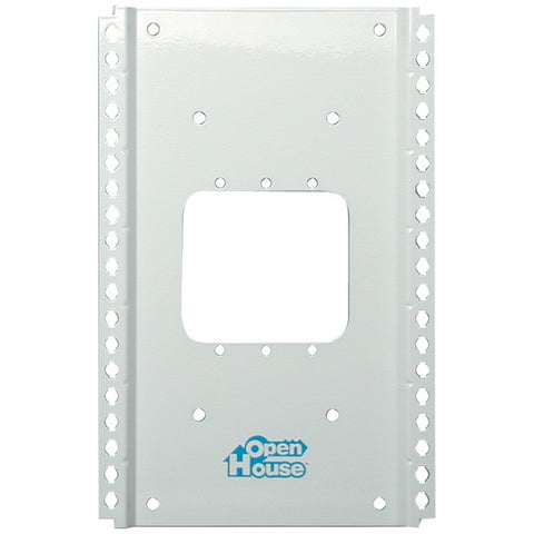 "10"" Mounting Grid - OPEN HOUSE - H200 - Humble Brothers"
