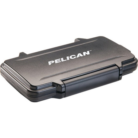 0915 SD(TM) Card Case - PELICAN - 0910-015-110 - Humble Brothers