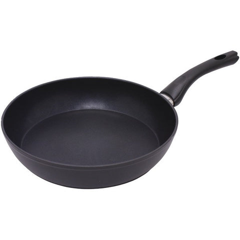 "Aroma Fry Pan, 10"" - STARFRIT - 030876-006-0000 - Humble Brothers"