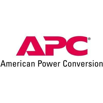 1 Year Extended Warranty - American Power Conversion-APC - WBEXTWAR1YR-SP-06 - Humble Brothers