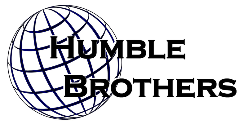 Humble Brothers