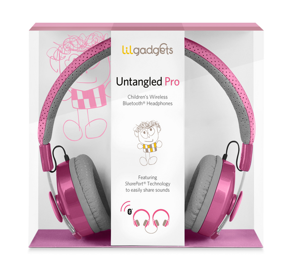 Christmas Gift Ideas For 5 Yr Old Girl: Untangled Pro