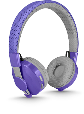 Lil Gadgets, LilGadgets, Lil Gadgets headphones, Kids headphones, LilGadgets Untangled Pro Children's Wireless Bluetooth Headphones for Kids, Purple LilGadgets Untangled Pro Children's Wireless Bluetooth Headphones for Kids, LilGadgets Untangled Pro Children's Wireless Bluetooth Headphones for Kids Purple, Cool kids headphones, cool headphones for kids, awesome headphones for kids, shareport, purple headphones for kids, wireless headphones for kids, bluetooth headphones for kids, LilGadgets Untangled Pro, Untangled Pro