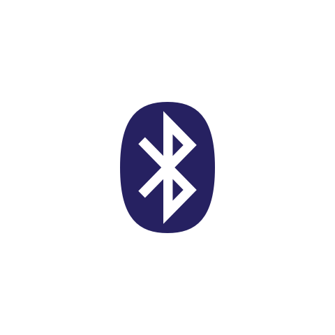 Bluetooth Wireless