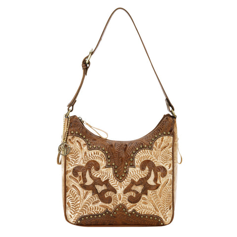 Women's Purses / Handbags