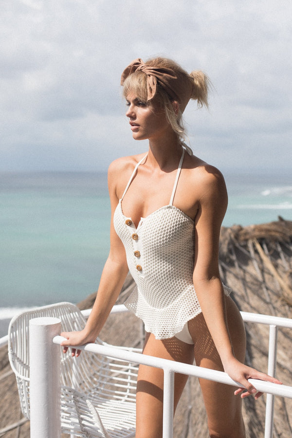 Angel One Piece