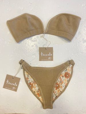 Molly Dulce Set • Rustica
