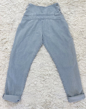 Sugars Jeans - Sample