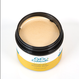 Bauxite Beige Metallic Wax