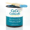 Transform old furniture with Blue Montana Sky by CeCes