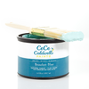 Buy Beaufort Blue by CeCe Caldwells Paints
