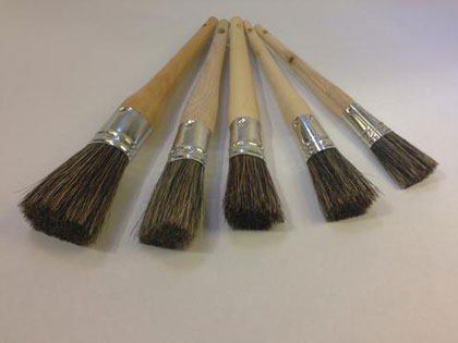 Furniture Painting Brush