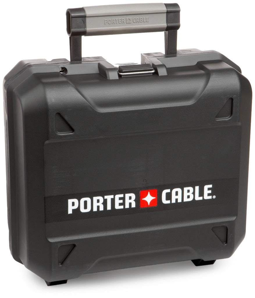 2-1/4-Horsepower Router - PORTER-CABLE 892