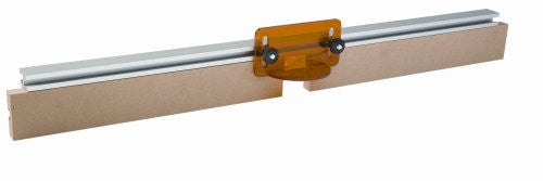 40-132 32-Inch PreFence Bench Dog Tools
