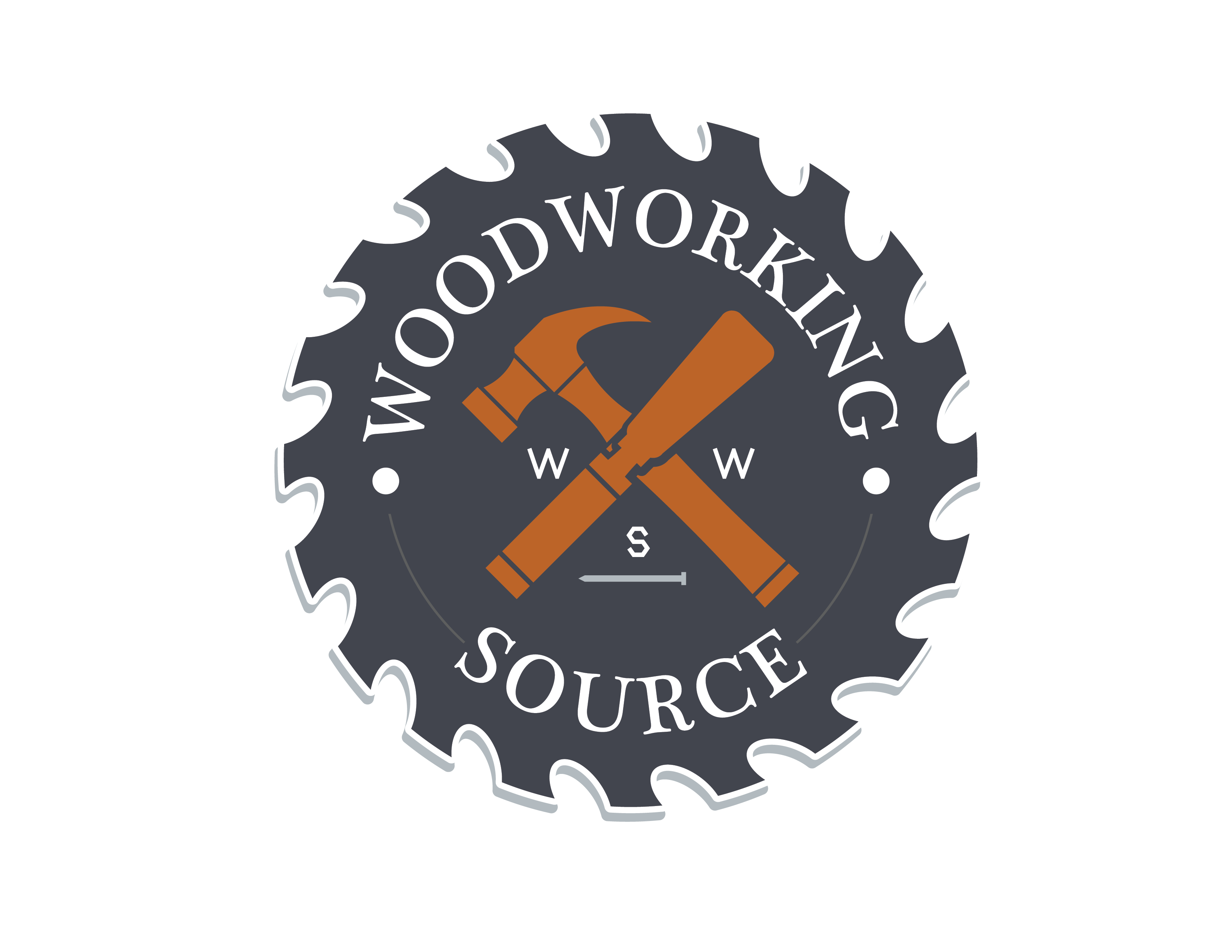 Woodworking Source