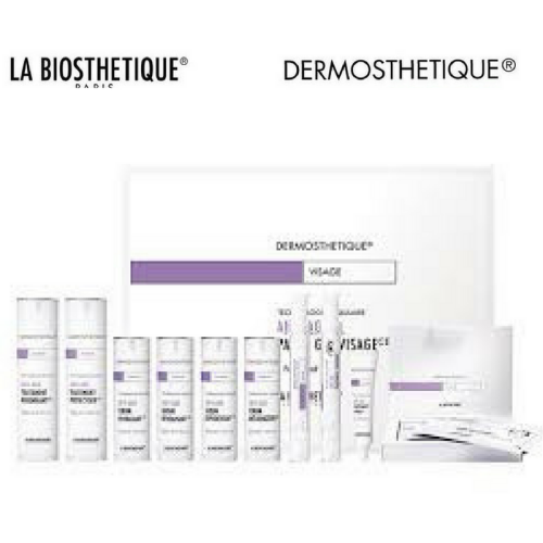 Dermosthetique Anti Age