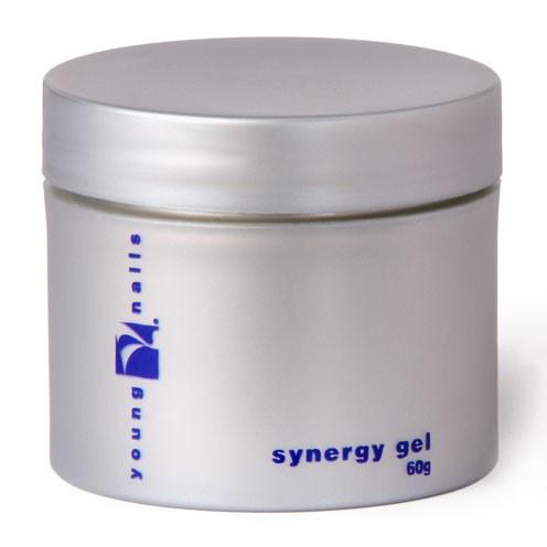 Synergy Gloss
