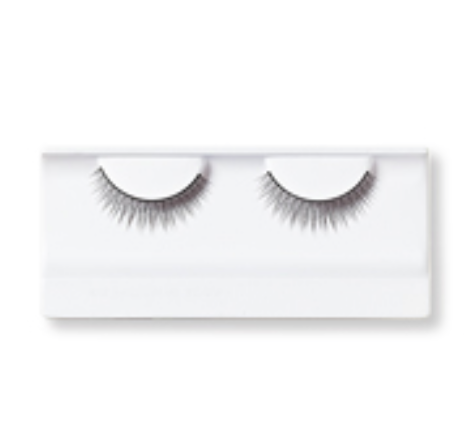 Volume up Strip lashes