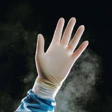 clear vinyl gloves 200 pk