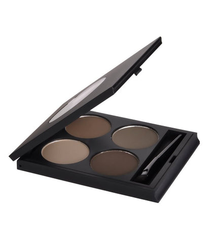 Eyebrow Shader kit