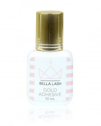 Bella Gold Adhesive