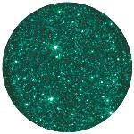 Emerald Green (Illum 1 collection)