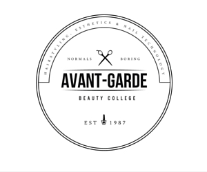 Avant-Garde College & Retail Outlet