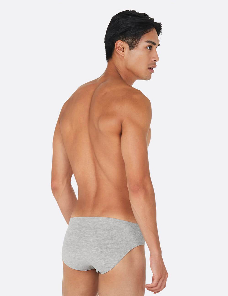 Mens Boody Bamboo Briefs
