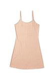 Boody Bamboo Eco Wear Everyday Slip