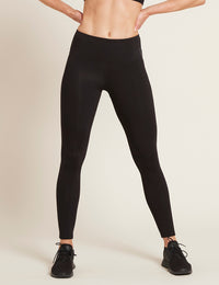 Full Length Boody Bamboo Active Tights