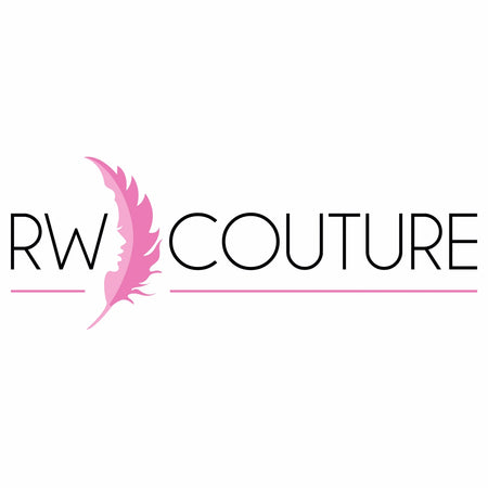 RW Couture