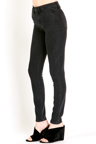 Margot Ultra Skinny Yuna Jeans