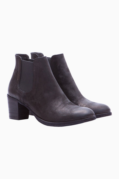 Brooke Ankle Boot