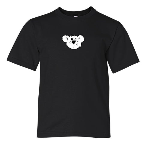Kids Big Bear T-Shirt