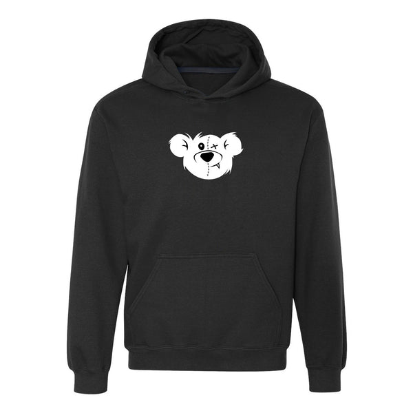 Men's Big Bear Hoodie