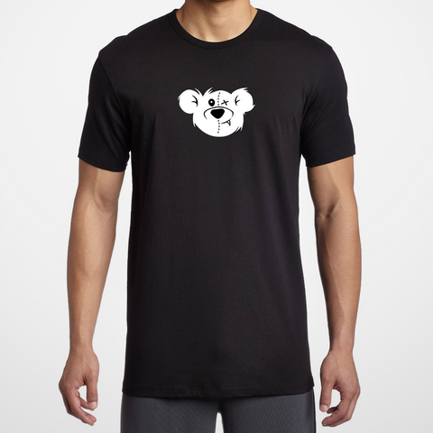 Men's Big Bear T-Shirt