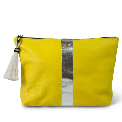 lemon kempton and co pouch