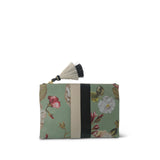 English Garden Small Pouch
