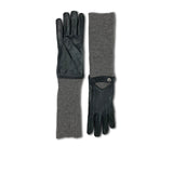 Kempton & Co. Monaco Glove - Smoke