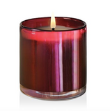 Classic Le Candle - Crimson Berry