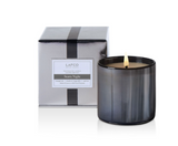 Classic Le Candle - Starry Night