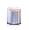 Classic Le Candle - White Snowdrop