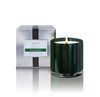 Classic Le Candle - Winter Balsam